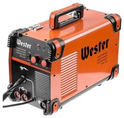 Wester MIG-140i