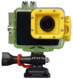 Экшен-камера AVS AC-5510