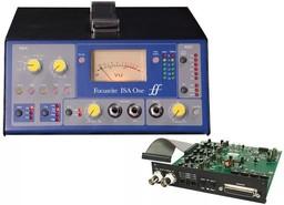 Прибор звуковой обработки Focusrite I...