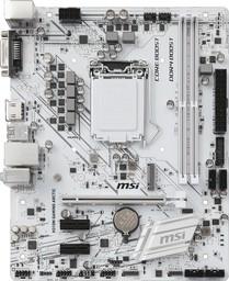 Материнская плата MSI H310M Gaming Ar...