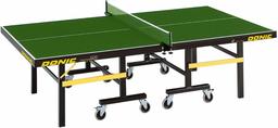 Стол для настольного тенниса Donic Pe...