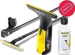 Стеклоочиститель Karcher WV2 Premium ...