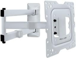 Kromax DIX-18 White