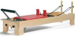 Реформер Balanced Body Konnector 948-000