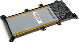 Батарея ноутбука 2ICP4/63 /134