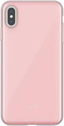 Чехол для телефона Moshi iPhone...