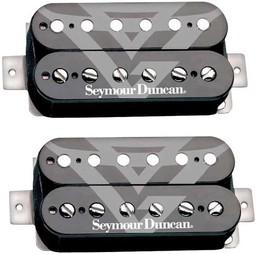 Звукосниматель Seymour Duncan AHB-10S G…