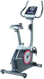 Велотренажер Pro-Form PF 245 ZLX
