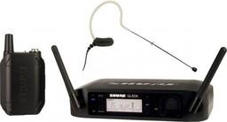 Цифровая радиосистема Shure GLXD14E/8...