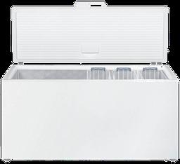Морозильник Liebherr GT 6122