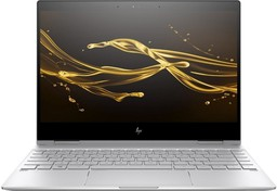 Ноутбук HP Spectre x360 13-ae003ur 13,3…