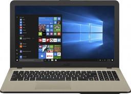 """Ноутбук Asus X540MA-GQ064T 15,6""""/1,1G..."""