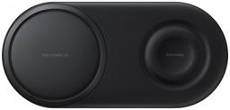 Зарядное устройство Samsung EP-P5200