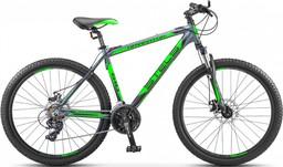 Велосипед Stels Navigator 610 V 27.5 ...