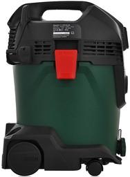 Пылесос Bosch AdvancedVac 20