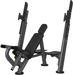 Spirit Fitness AFB101