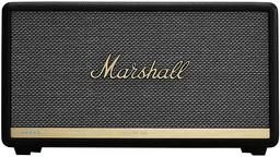 Marshall Stanmore II BT Black