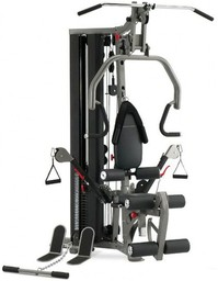 Силовая мультистанция Body Craft GX 6...