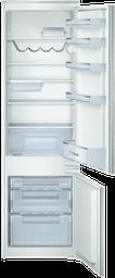 Встраиваемый холодильник Bosch KIV38X...