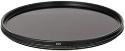 Sigma WR CPL 82mm