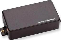 Seymour Duncan AHB-1N Blackouts Neck