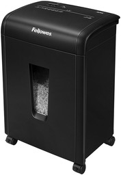 Fellowes Microshred 62MC