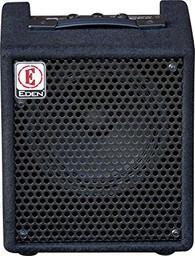 Усилитель для гитар Eden EC10 C...