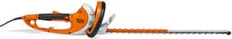 Stihl HSE 81 (50 см)