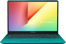 "Ноутбук Asus S530FN-BQ372T 15,6""/1,8G..."