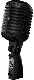 Вокальный микрофон Shure Super 55