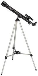 Телескоп Celestron PowerSeeker ...