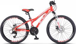 Велосипед Stels Navigator 460 MD (201...