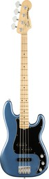 Бас-гитара Fender American Performer ...