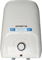 Водонагреватель Polaris RZ 08