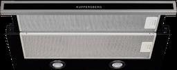 Kuppersberg Slimlux II 60 XGL