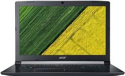Ноутбук Acer Aspire 5 A517-51G-...
