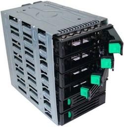 Intel ACC 6 DRI SAS/SATA