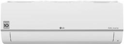 Кондиционер LG P12SP.NSJ/P12SP.UA