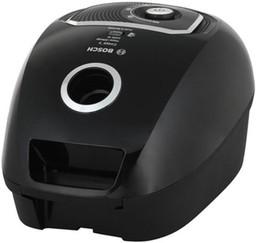 Пылесос Bosch BGLS42230