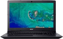 "Ноутбук Acer Aspire A315-41-R03Q 15,6""/…"