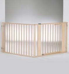 Ворота безопасности Geuther натуральный…