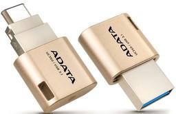 USB флешка A-Data UC350 USB Typ...