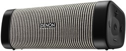 Denon Envaya Pocket DSB-50BT Grey
