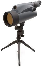 Зрительная труба Yukon 6-100x100SK