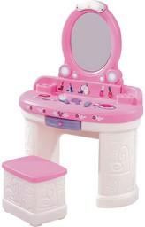 Туалетный столик Step2 Маленькая Барби