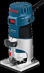 Фрезер Bosch GKF 600 (L-Boox 136, вкл...