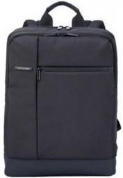 "Xiaomi Mi Business Backpack 15"" Black"
