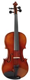 Скрипка Strunal 155-4/4