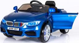 Электромобиль Barty BMW X3 Blue