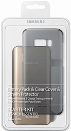 Внешний аккумулятор Samsung Starter K...